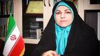 اولاد قباد: مردم اقتدار ایران را بار دیگر به جهانیان نشان دهند
