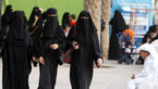 دادستانی کل عربستان بازپرسان زن را به خدمت میگیرد