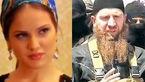ماجرای ارتباط دختر آقای وزیر با فرماندهان داعش + عکس