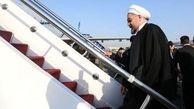 استاندار کردستان : روحانی چهارشنبه مهمان مردم کردستان میشود