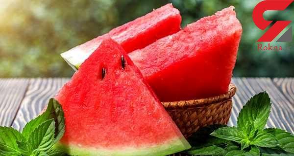 خوردن این میوه با معده خالی ممنوع است