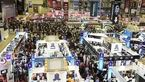 20 محصول دانش بنیان ایرانی در نمایشگاه بینالمللی جیتکس