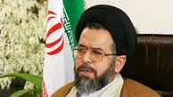 پرونده ترور سردار سلیمانی به مجامع حقوقی و بینالمللی ارسال می شود/ شناسایی عاملان شهادت فخریزاده ادامه دارد