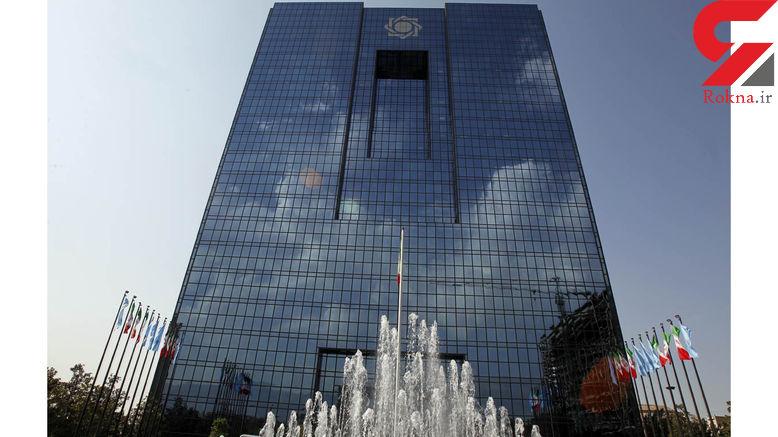سهم بانکها از تامین مالی اقتصاد
