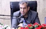 استاندار قزوین:از تغییر مدیران کم کار بانکی خبر داد