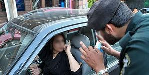 «گشت ارشاد» تعطیلبردار نیست/ پیگیری «فساد پنهان» در دستور کار پلیس امنیت!