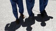 دستگیری 4 سارق به جرم سرقت از کارگاه برنج کوبی در چرداول