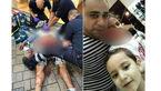 قتل جوان 33 ساله به خاطر روزه خواری + عکس