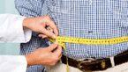 خلاص شدن از شر چربی شکمی با ساده ترین روش ها