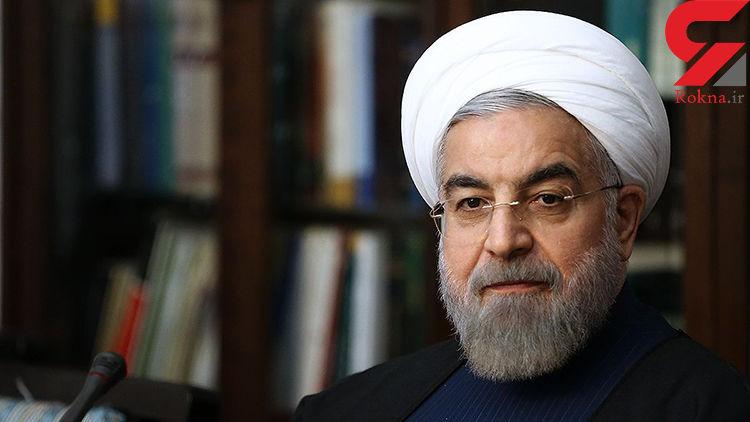 آقای روحانی! تا کی می خواهید بی خبر باشید؟