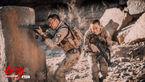 فروش نیم میلیاردی فیلم چینی در باکس آفیس +تصاویر