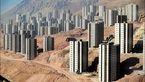دهه فجر افتتاحاتی در مسکن مهر انجام میشود
