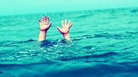 غرق شدگی مرد 60 ساله اصفهانی در سد لنجان