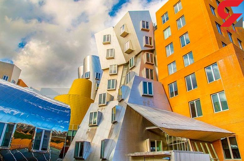 پروژههایی که معماران معروف را به دادگاه کشاند