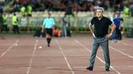 برانکو: یک میلیون سوت میتوانست ما را برنده کند