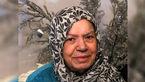دکتر مهین بهرامی چهره معروف درگذشت+عکس