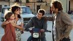 «همه میدانند» دومین فیلم پرفروش ایتالیا شد