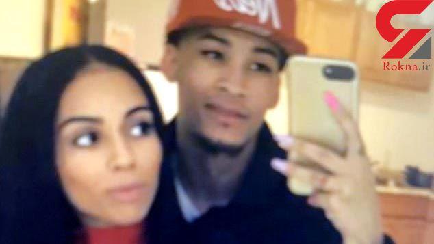 دختر جوان تا با نامزدش حرف از جدایی زد جسدش در وان حمام بود+عکس