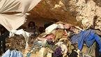 پول برای کوهنشینان بوشهری معنایی ندارد! / این 10 زن و مرد نمی دانند خرید کردن چه مزه ای دارد؟