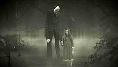 بلای هولناکی که دختر 12 ساله بر سر دوستش در جنگل آورد / مرد بلند قد چه نقشی داشت !+ عکس +16