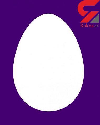 نماد تخممرغی توییتر به زودی تغییر می کند