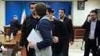 دادگاه دوم زنجانی برگزار شد/ ردپای سه وزیر دولت احمدی نژاد  در پرونده