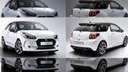 رونمایی سیتروئنDS 3 در نمایشگاه خودرو تهران +قیمت