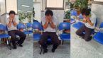 فوری / دستگیری شوهر عمه به خاطر آزار شیطانی دختر 15 ساله در کیانشهر تهران +عکس