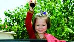 اعدام قاتل سلاله دختر گلستانی +عکس