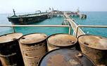 جریمه میلیونی برای قاچاقچی سوخت در قزوین