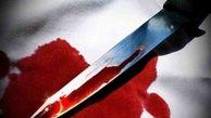 زن سقزی در خانه اش سلاخی شد / قاتلان دستگیر شدند