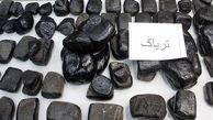 جاساز حرفه ای تریاک در دیفرانسیل کامیون / دستگیری سوداگر مرگ در اصفهان