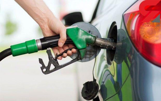 جزییات کلاهبرداری خبیثانه در  پمپ بنزین ها!