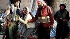 جنایتهای شیطانی داعشی ها از زبان دختر ایزدی +عکس