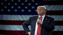 جمهوریخواهان نگران شکست دونالد ترامپ در انتخابات ریاست جمهوری هستند