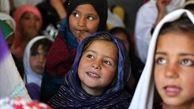 استمداد مهاجران افغانستانی از دو وزیر در ایران / کمک کنید تا نمیریم و بی سواد نمانیم