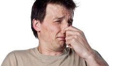 بوی بد بدن خبر از چه بیماری هایی می دهد؟