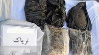 انهدام باند اشرار و قاچاقچیان مخدر در کرمان