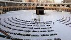 شروط سخت عربستان برای پذیرش زائر خارجی در حج 1400