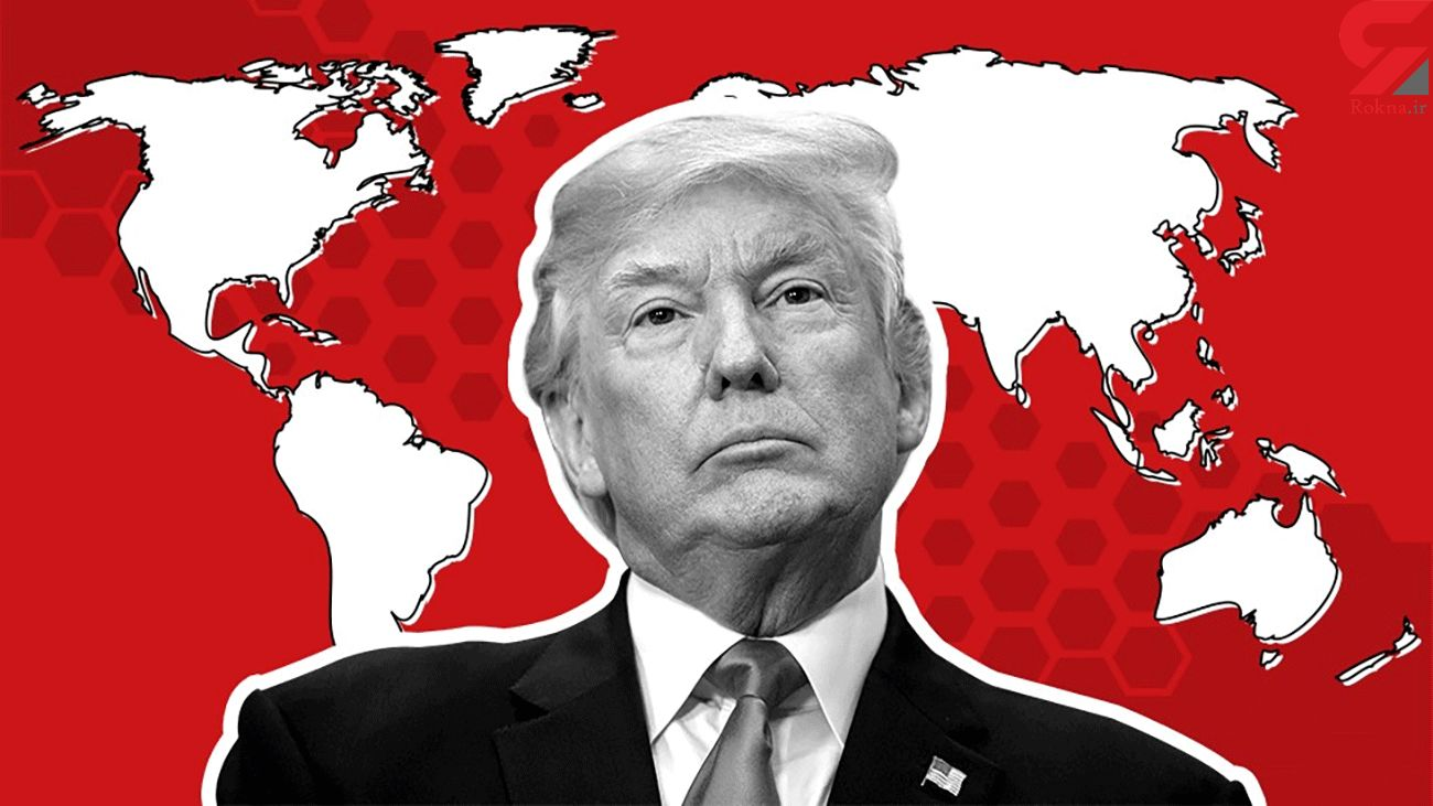 Survey: No European Country Would Reelect Trump Except Maybe Poland