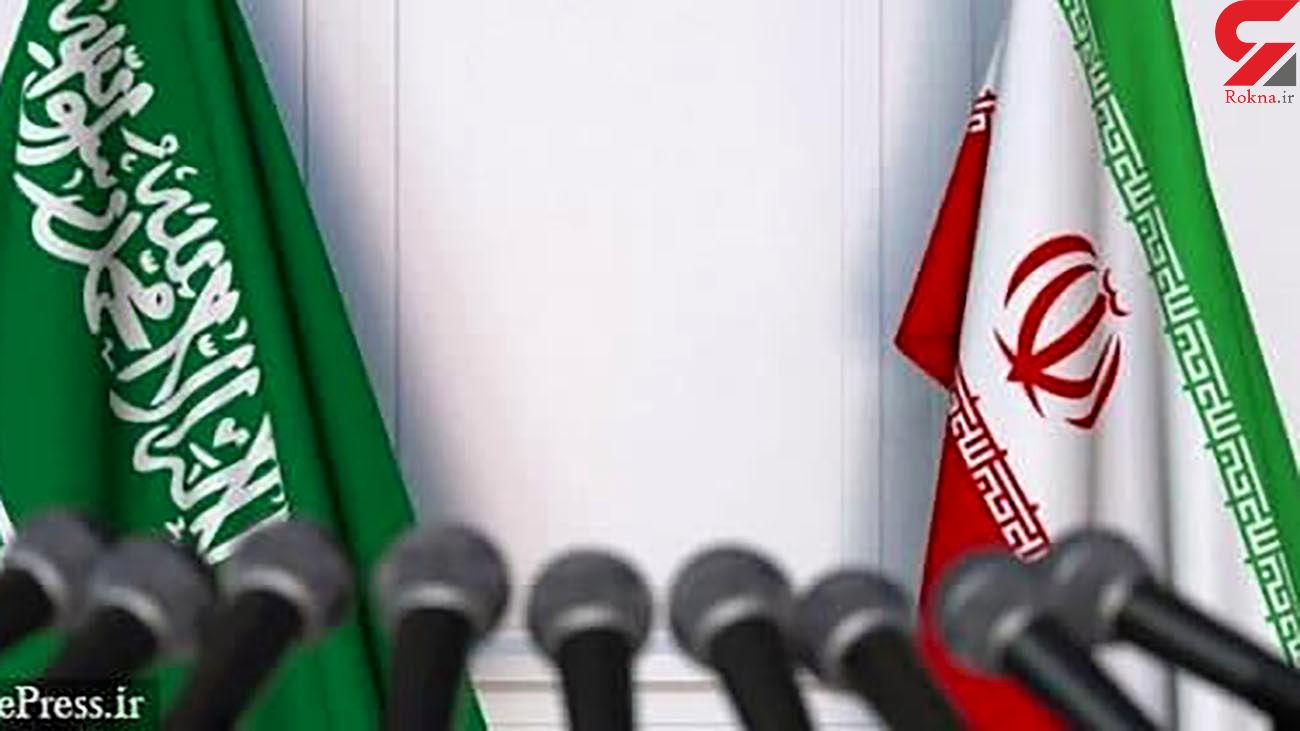 بهبود روابط ایران و عربستان هدف اصلی نشست بغداد